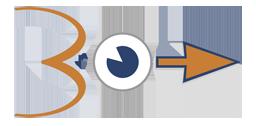 See-Fish Logo